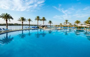 BelleVue Club - Alcudia