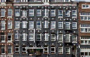 Hampshire Hotel - Theatre District Amsterdam - Amsterdam