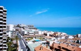 32738f26d2 Costa Del Sol Holidays - Great holiday deals from Ireland with ...