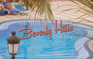 Beverly Hills (ex The Suites)