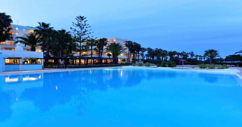 Pestana Viking Beach & Spa Resort photo 5