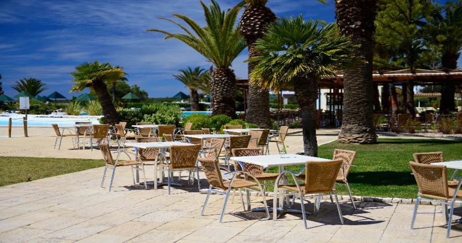 Pestana Viking Beach & Spa Resort photo 13