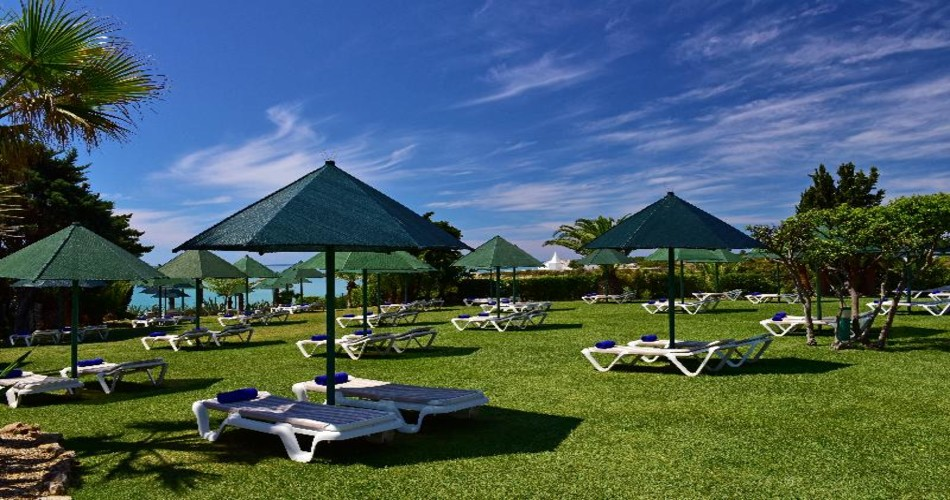 Pestana Viking Beach & Spa Resort photo 14