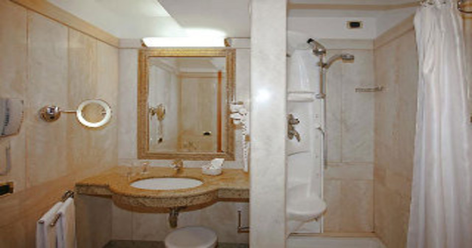 Quality Hotel Nova Domus photo 6