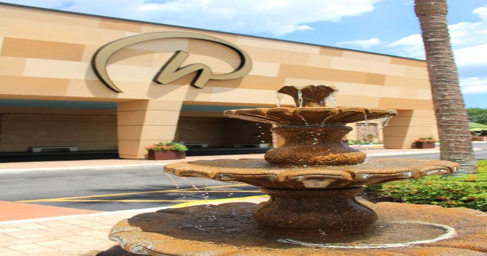 Rosen Inn International photo 5