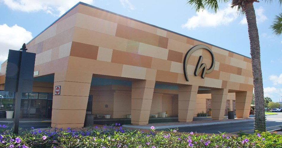 Rosen Inn International photo 6