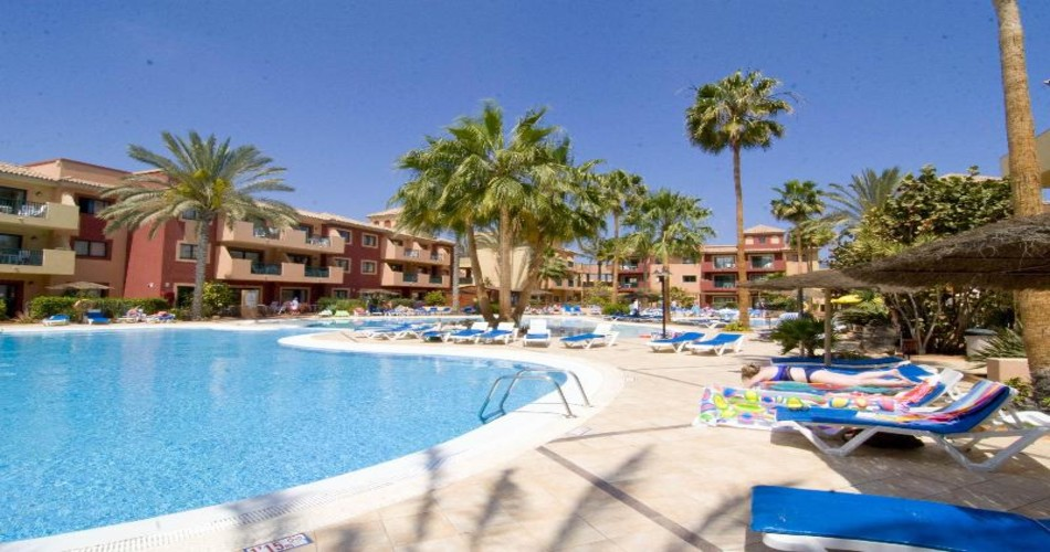 Labranda Aloe Club Resort photo 15
