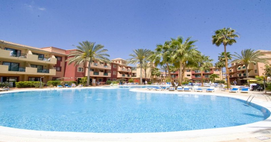 Labranda Aloe Club Resort photo 1