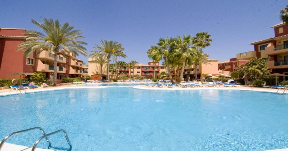 Labranda Aloe Club Resort photo 23