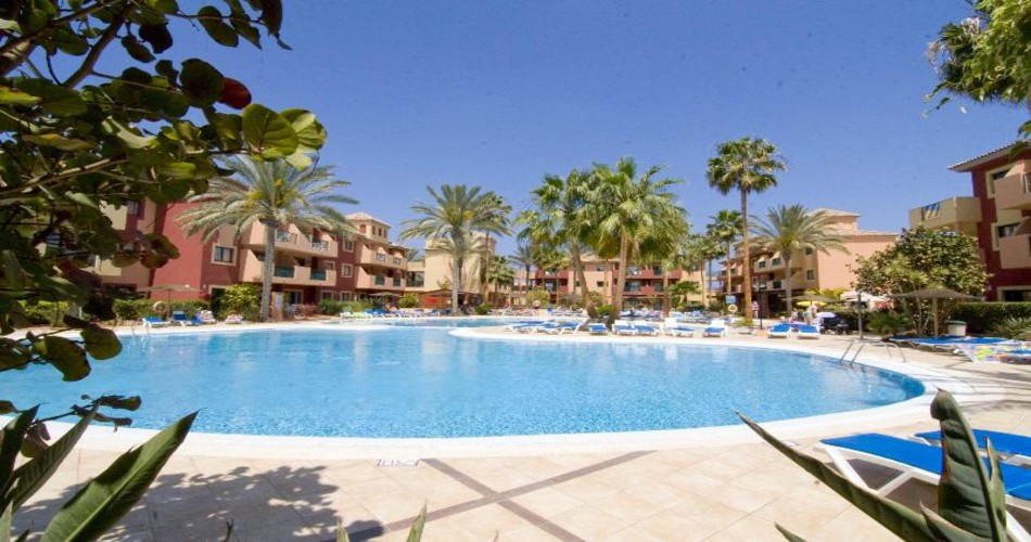 Labranda Aloe Club Resort photo 2