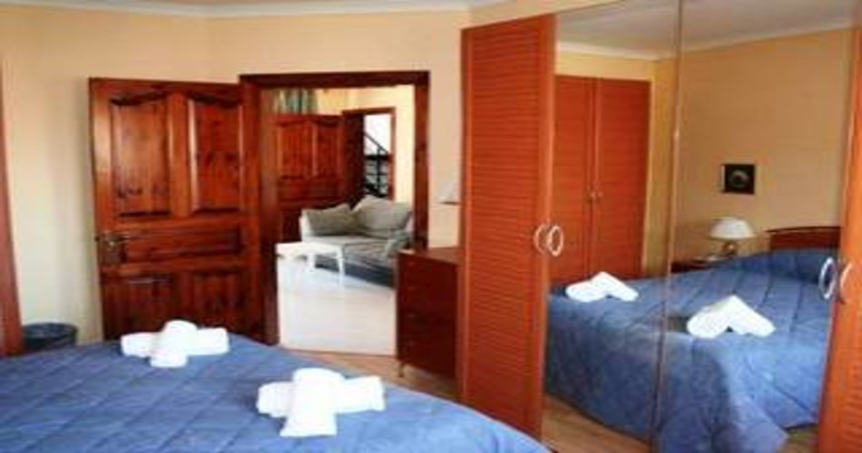 White Dolphin Holiday Complex photo 12