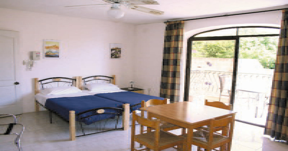 White Dolphin Holiday Complex photo 15