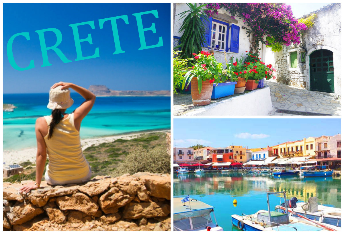 yes we ve been there see our crete holiday guide click go