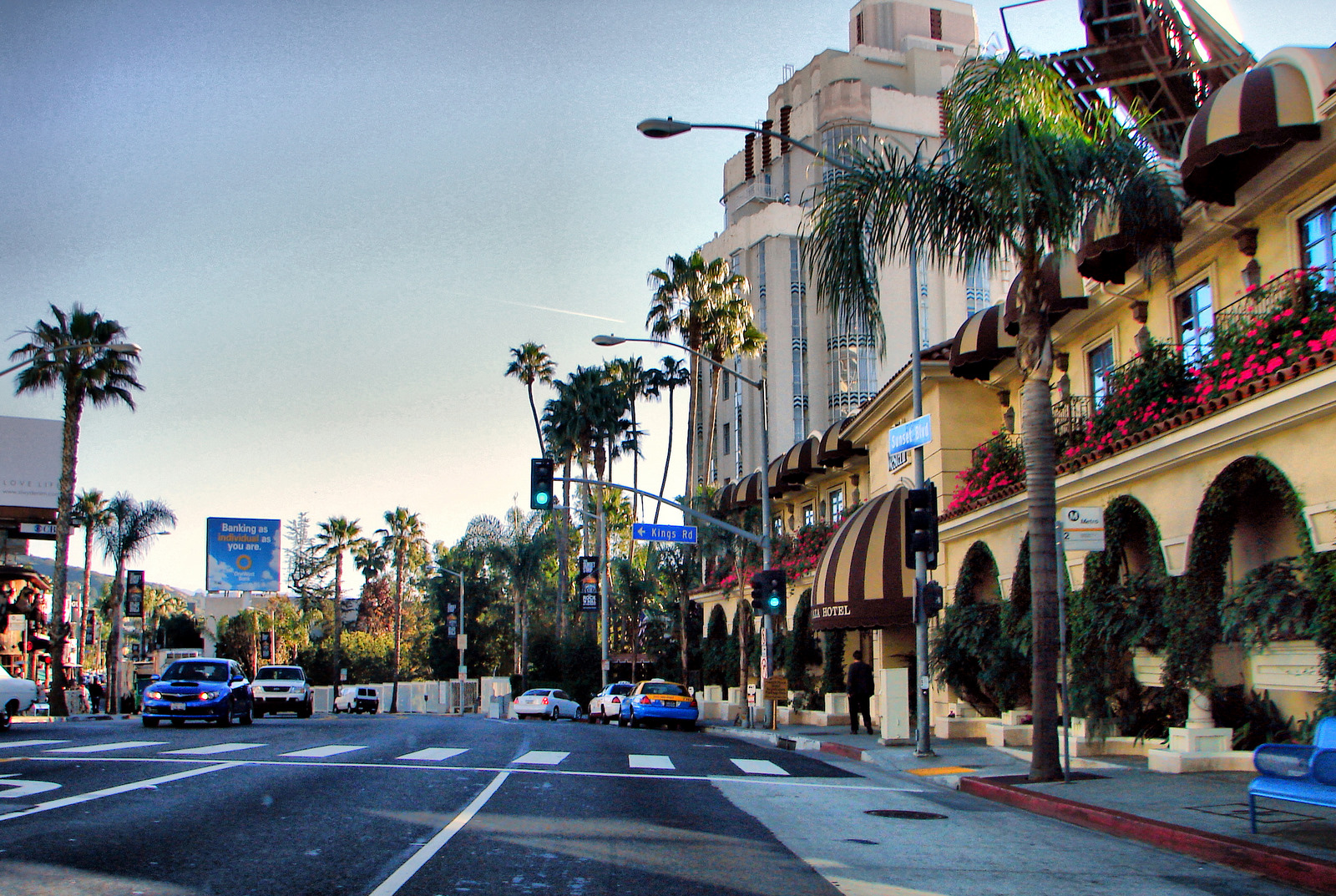 Best Restaurants In North Hollywood Ca