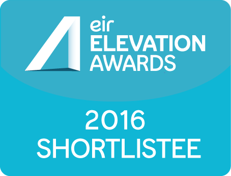 elevation-logo-shortlisted-black-back2016