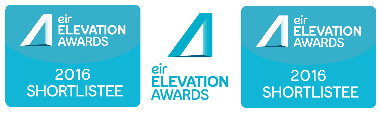 eir-elevation-awards