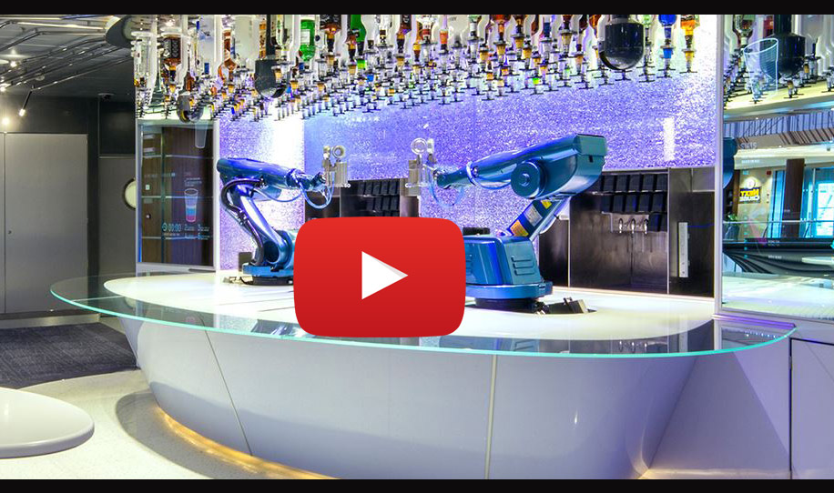 bionic-bar-royal-caribbean