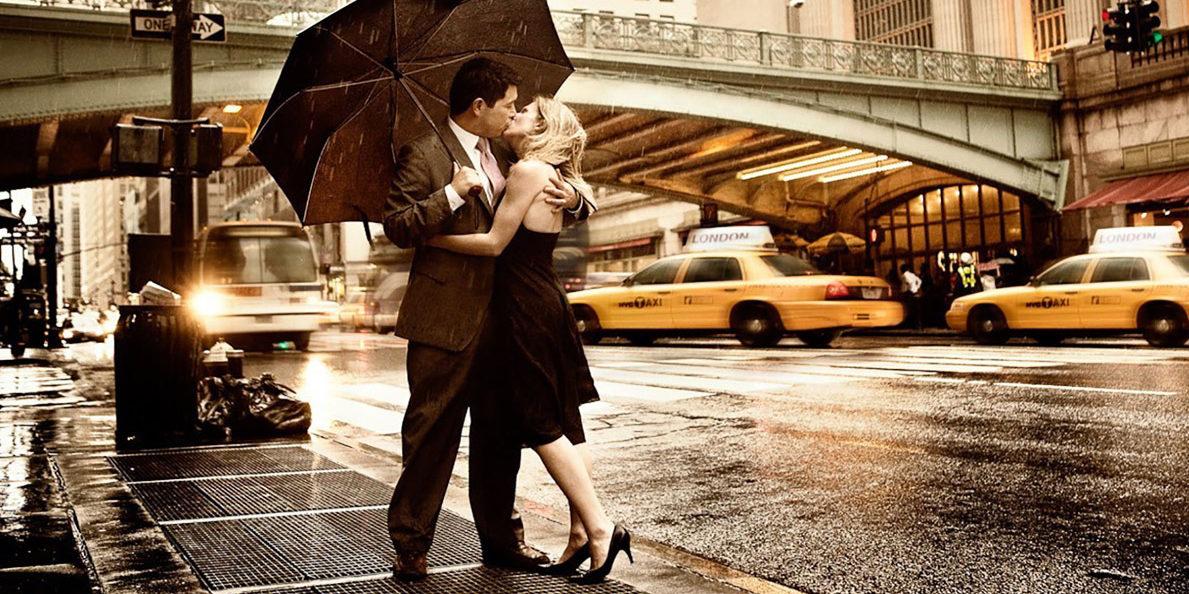 romantic-places-new-york