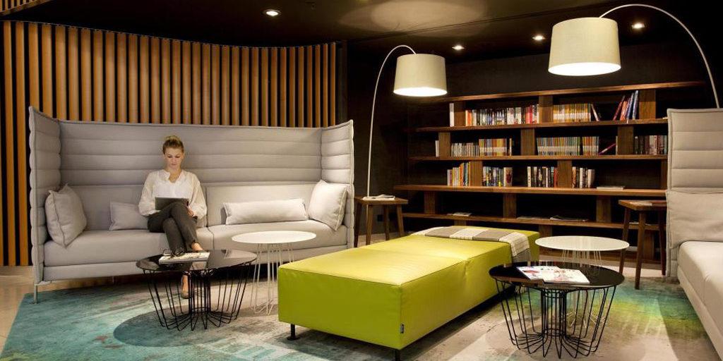 swisotel-berlin-luxury-5-star-hotel