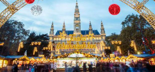 Bruges Christmas Market Breaks.Top 5 European Christmas Markets To Visit This Year Click Go