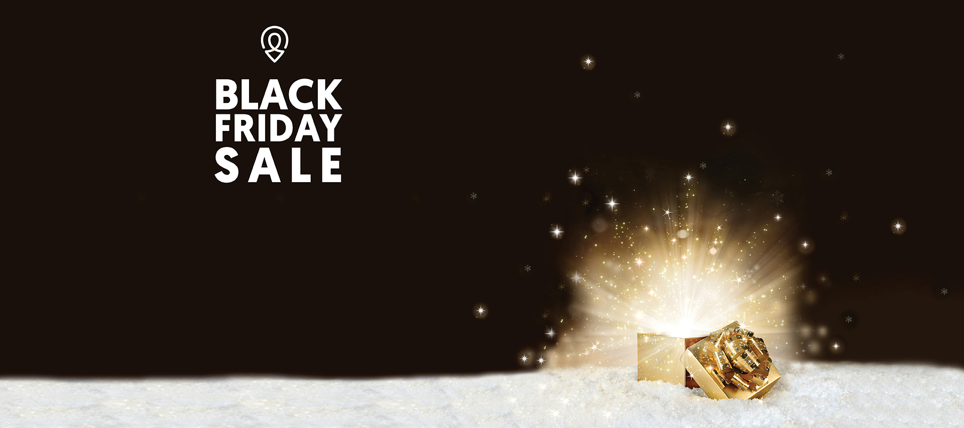 Click&Go Black Friday 2018