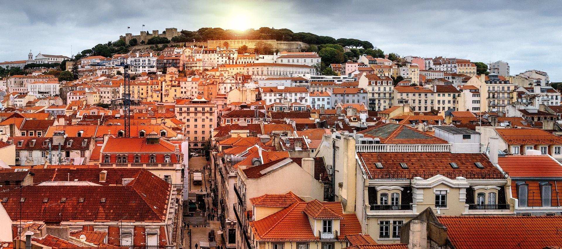 Dating Sites Lisboa Portugal hastighet dating Hackney