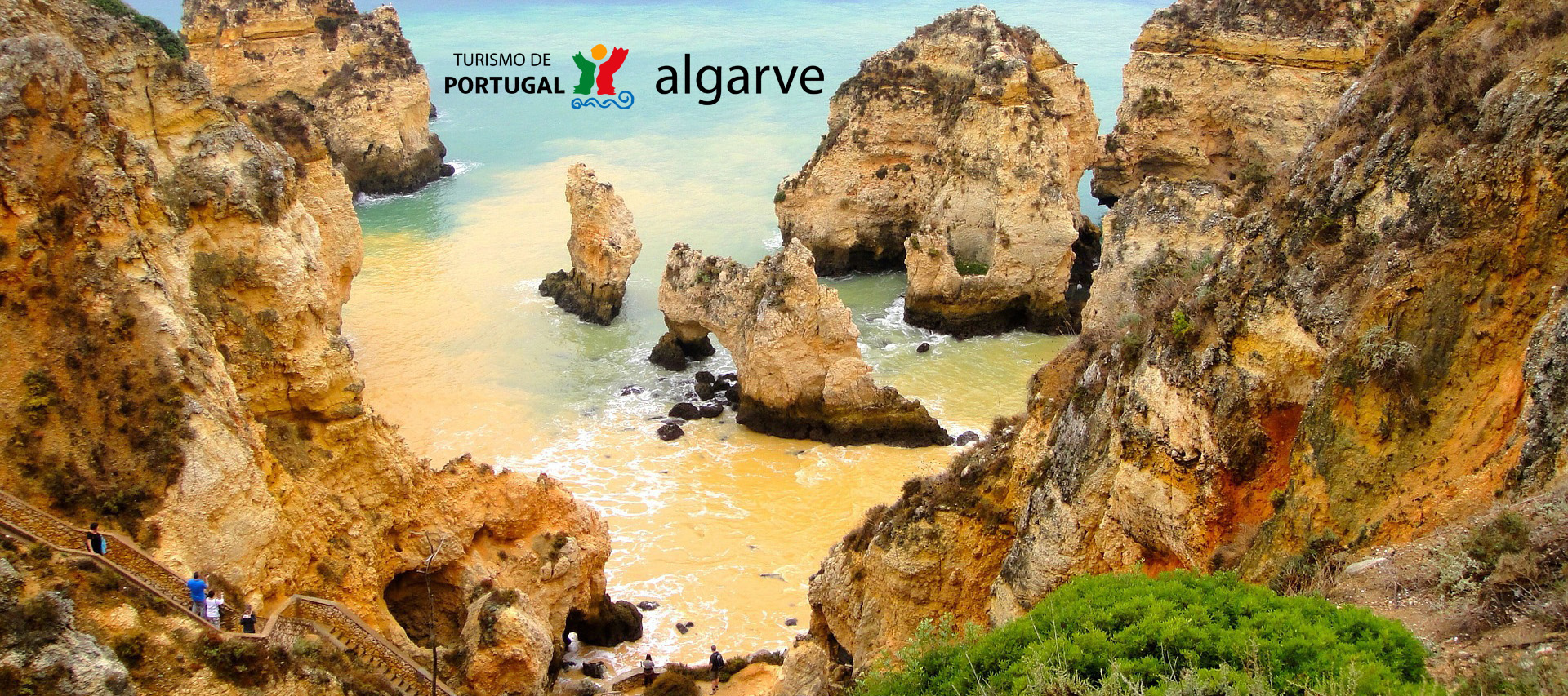 Your Algarve Bucket List