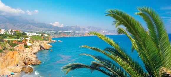 When to find the best holiday deals to Spain's Costa del Sol