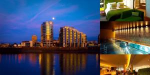 5 star Hotel Verta London