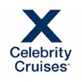 Go to Celebrity Cruises offers