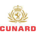 Go to Cunard offers
