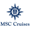 Go to MSC Cruise offers