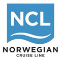 Go to Norwegian Cruise Line offers