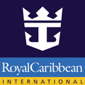Go to Royal Caribbean International offers