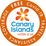Click here to see the COVID-19 coverage in Canaries Islands
