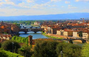Florence Valentines Deals Holiday Deals