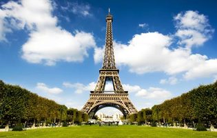 Valentines Deals Cheapest Holidays To Paris