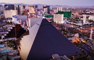 Usa Cheapest Holidays To Las Vegas