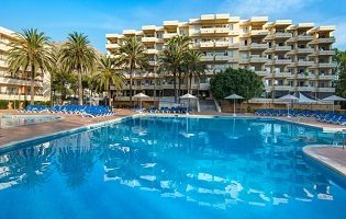 Majorca - Alcudia Sun Holidays Holiday Deals
