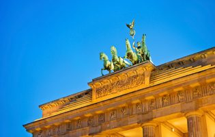 Weekend Breaks Cheapest Holidays To Berlin