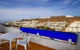 Last Minute Cheapest Holidays To Gran Canaria - Playa Del Ingles