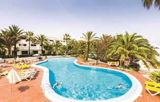 Autumn sun Holidays Cheapest Holidays To Majorca - Cala D'or