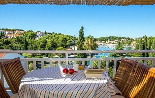 3-key Dubrovnik Riviera Croatia Holiday Deals