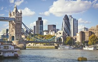 London City Breaks Deals Holiday Deals