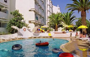 Portugal Cheapest Holidays To 3* The Algarve