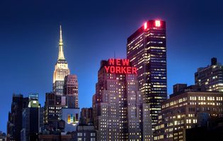 Usa Cheap Holidays To New York