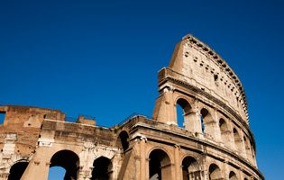 Weekend Breaks Cheap Holidays To Rome