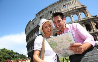 City Breaks Cheapest Holidays To Rome
