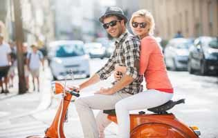 Rome City Breaks Holiday Deals
