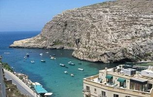 Island Of Malta To Island Of Gozo Package Holidays